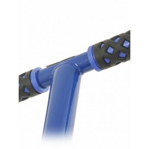 Погостик QU-AX , синий