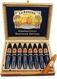 La Aurora 1903 Preferidos Sapphire