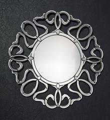 зеркало ZR172-Y