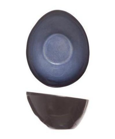 Чаша 10 см Roomers Sapphire