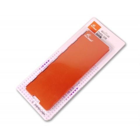 экран Fire-Maple FMW-508 8 секций оранжевый