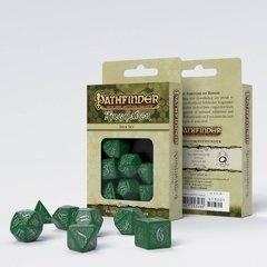 Набор кубиков Pathfinder Kingmaker