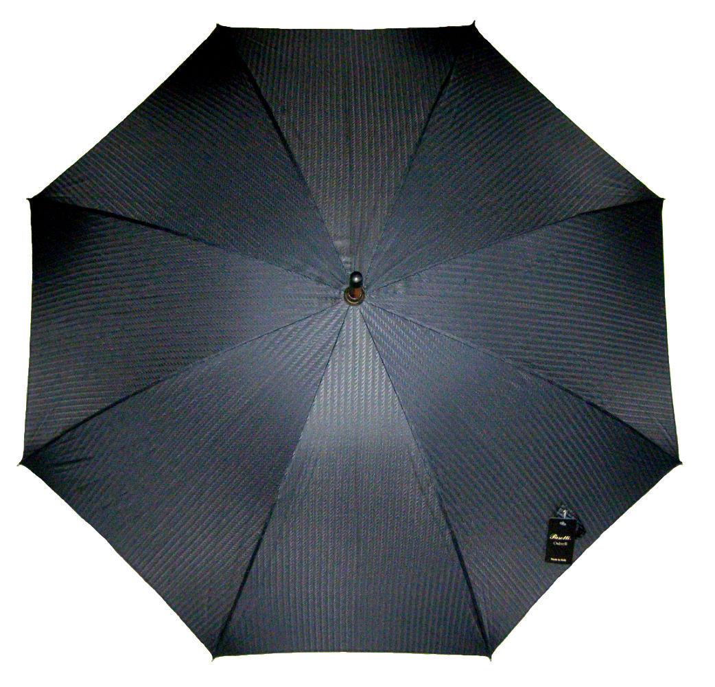 Pasotti мужской зонт трость Chestnut,пасотти,зонт,элитный+подарок