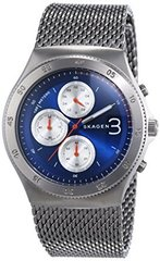Мужские часы Skagen SKW6154