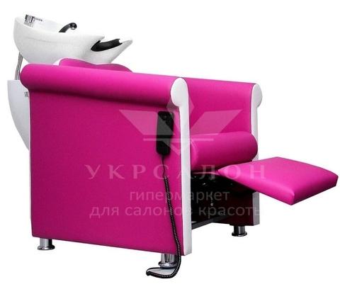 Кресло мойка Verona