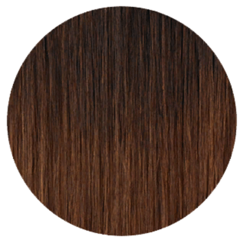 L'Oreal Professionnel Luo Color 5.3 (Светлый шатен золотистый) - Краска для волос