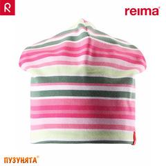Шапка Reima Frappe 528472C-3100