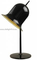 лампа MOOOI Lolita светильник настольный