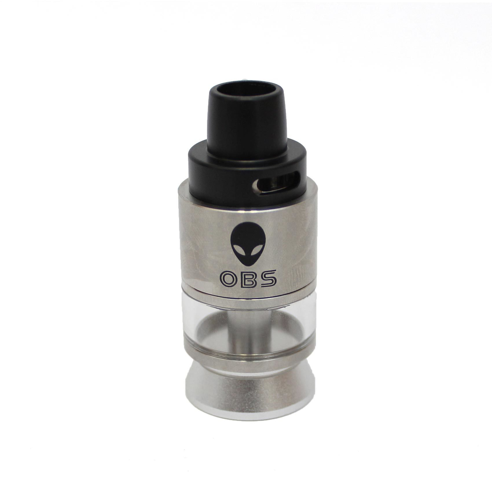 Frost Wyrm RDTA by OBS (Authentic)