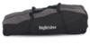 Универсальная сумка для коляски Inglesina Carry Bag