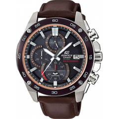 Мужские часы Casio Edifice EFS-S500BL-1AVUEF