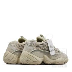 Adidas Yeezy Boost 700 купить от 5 490 рублей на dropclub.ru