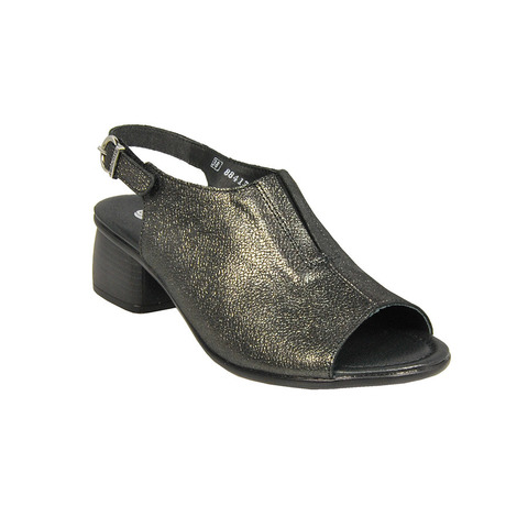 Inblu в интернет-магазине обуви