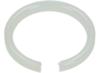 Уплотнительное кольцо разбрызгивателя посудомоечной машины Candy (Канди) 91607275