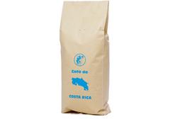 Кофе в зернах Cafe de Costa Rica, 1кг