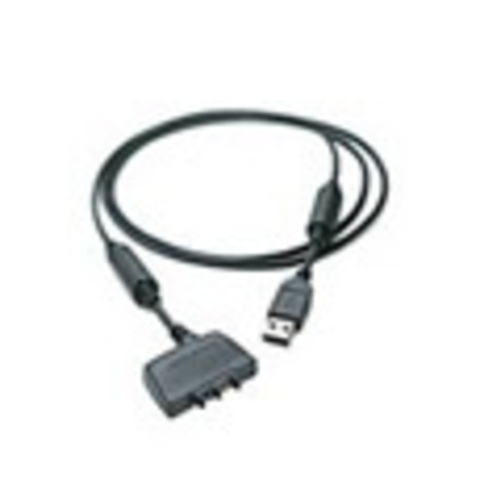 USB кабель SonyEricsson DCU-11
