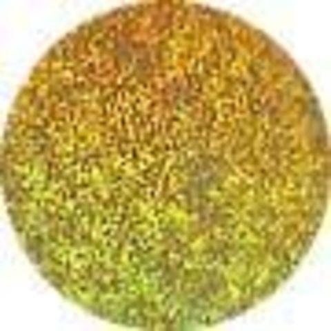 Фольга для ламинирования/фольгирования Crown Roll Leaf - голограммная, №46 -