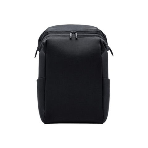 Рюкзак Xiaomi 90 Points Multitasker Commuter Backpack