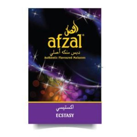 Afzal Экстези