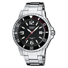 Наручные часы Casio MTD-1053D-1AVES