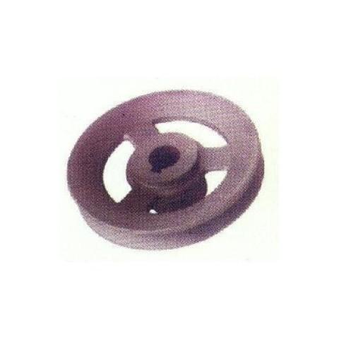 Шкив для промышленных швейных машин 116 мм (конус) | Soliy.com.ua