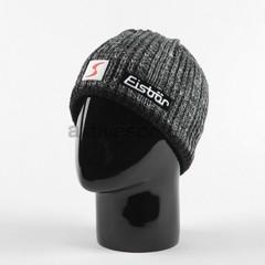 Шапка Eisbar Rene SP 008