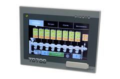 Pixsys TD700