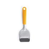 Нож для сыра + терка, артикул 122965, производитель - Brabantia