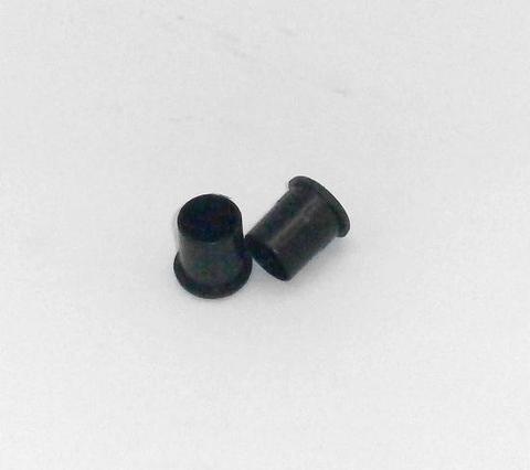 Заглушка DDE VD2330Z щеткодержателя