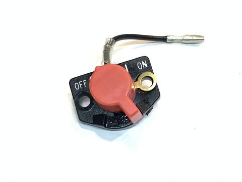 Выключатель зажигания для двигателя Robin-Subaru