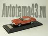 1:43 Ford Gran Torino Sport 1972