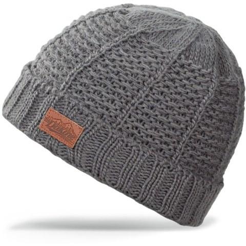 шапка Dakine Dalton Crk Castlerock