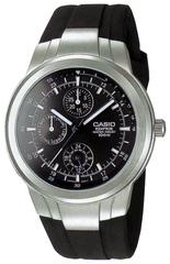 Наручные часы Casio EF-305-1AVDR