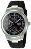 Купить Наручные часы Casio EF-305-1AVDR по доступной цене