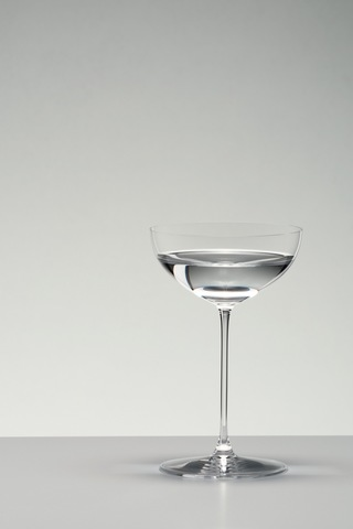 Coupe/Moscato/Martini