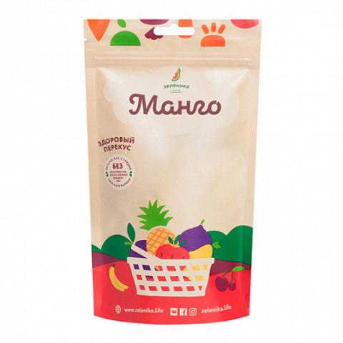 fruktovyj-zdorovyj-perekus-mango-zelenika-20-g-1