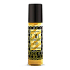 Matrix Oil Wonders Shaping Oil Cream  - Моделирующее масло-крем