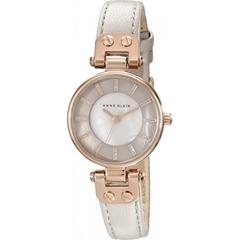 Женские наручные часы Anne Klein 1950RGTP