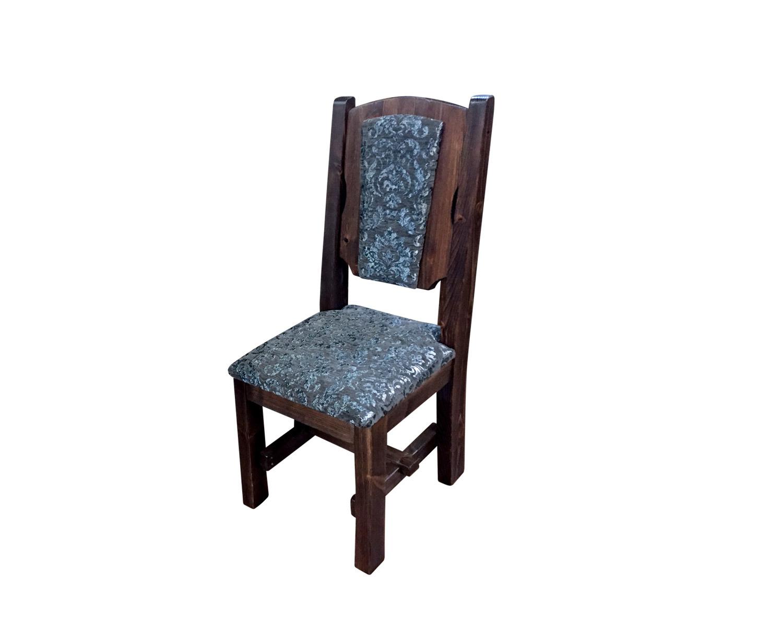 стул Камелот