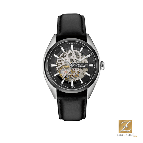 Kenneth Cole 10030834