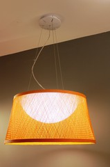 Подвесной светильник Vibia Wind ( H 30 CM )