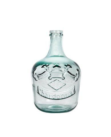 Бутыли Бутыль San Miguel 5872 butyl-san-miguel-5872-ispaniya.jpeg