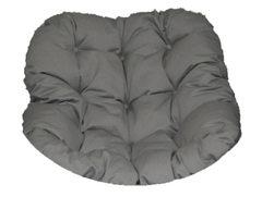 Прямоугольная подушка для Изи