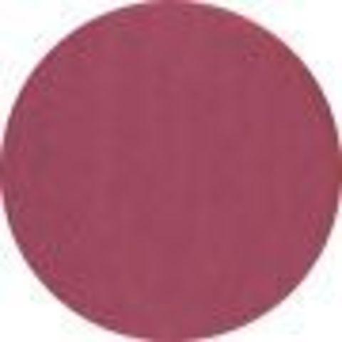 Фольга для ламинирования/фольгирования Crown Roll Leaf - одноцветная, №12 - розовый металлик. Рулон 210 мм х 30 м, (США).