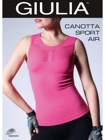 Майка Canotta Sport Air Giulia