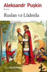 Ruslan və Lüdmila