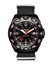 Швейцарские тактические часы Traser P49 TORNADO PRO 105475