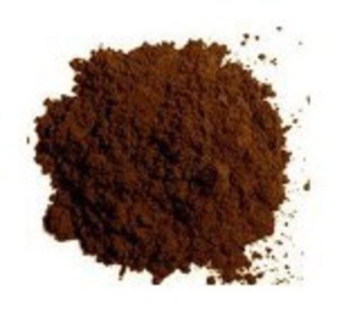 73117 Vallejo Pigments Сухие Пигменты Ржавчина (Rust)