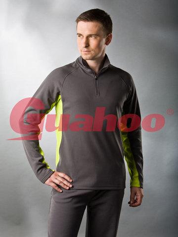 Комплект Fleece Sport (480)