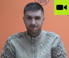 Брянцев Роман Нуррадинович